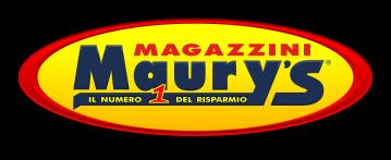 Maurys Tavoli Da Giardino.Maury S Negozi Promozioni E Servizi