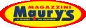 Negozi, promozioni e servizi | Maury's il numero 1 del ...