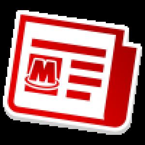 Maury's: negozi, promozioni e servizi